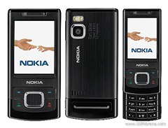 nokia-6500-slide-black